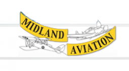 mid-land aviation